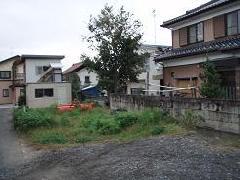 ohshu380-1