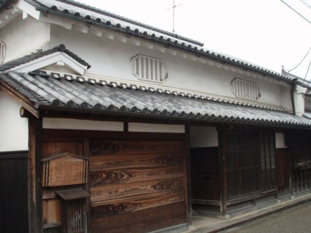 yosimurake