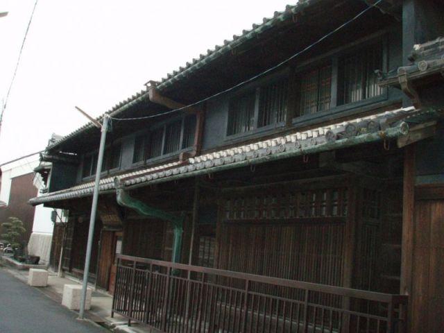 yamamotoyakkyoku