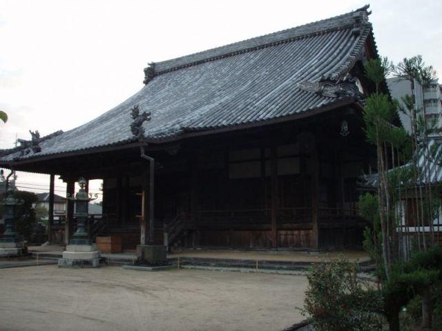 raigouji1