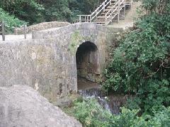 安波茶橋2