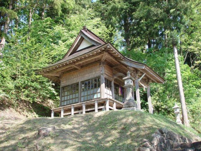 金沢八幡宮2