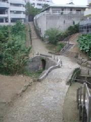 安波茶橋1